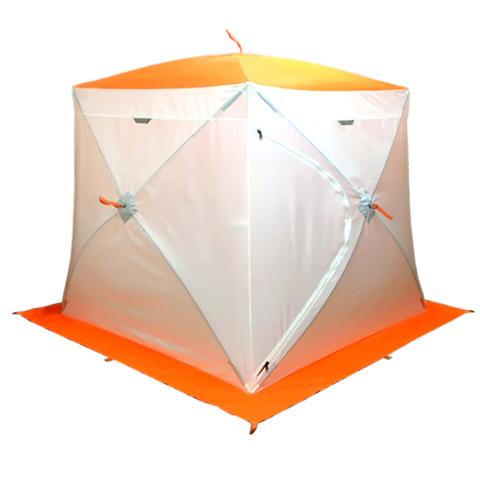 Палатка-куб ПИНГВИН MrFisher 170 ST