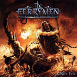 The Ferrymen / A New Evil (RU)(CD)
