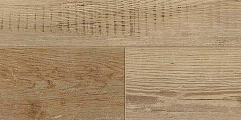 Ламинат Balterio Urban Wood Древесный Микст Бруклин 070