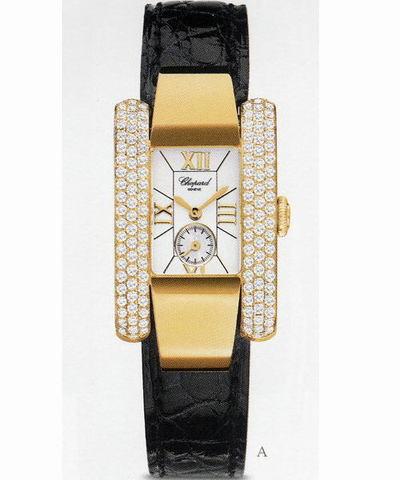 Часы La Strada  41/6823