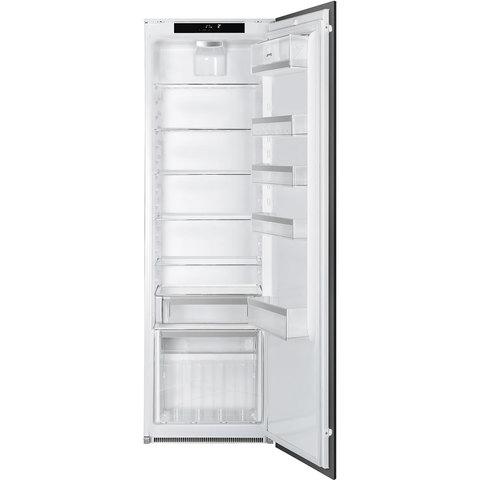 Холодильник Smeg S8L1743E