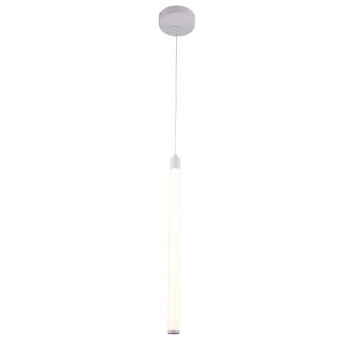 Подвесной светильник Maytoni Ray P021PL-L10W