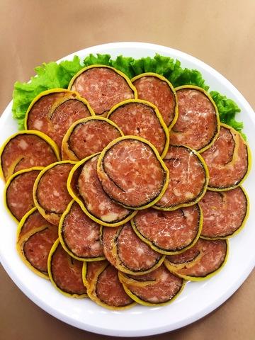 1--28Рулет из свинины