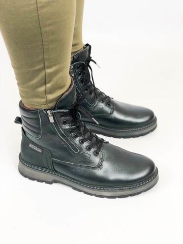 A367/4 Ботинки
