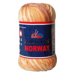 NORWAY Himalaya 51501