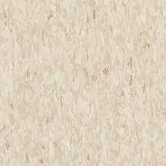 Линолеум коммерческий гомогенный Tarkett IQ Granit Acoustic 3221770 2х23 м