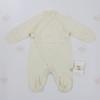 Комбинезон термобелье для новорожденных