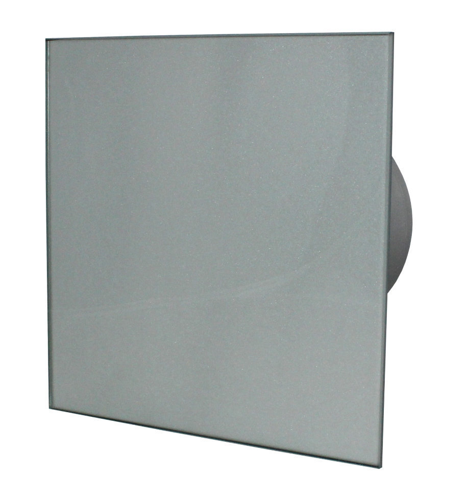 ММР декоративные вентиляторы Вентилятор MMotors JSC MMP-105 стекло - Серебро сталь.jpg