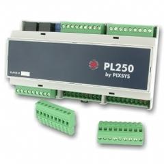 PL250 - PLC