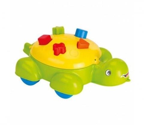 Сортер Dolu черепаха DL_6016