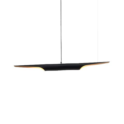 Подвесной светильник копия COLTRANE by Delightfull L80