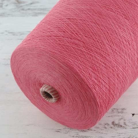 WEXFORD, розовый неон (100 г)
