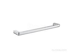TEMPO ржатель для полотенец хром 450 мм Roca 817029001 фото