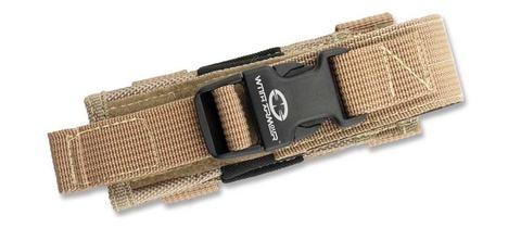 Чехол-подсумок для складного ножа тактический WA-027TN