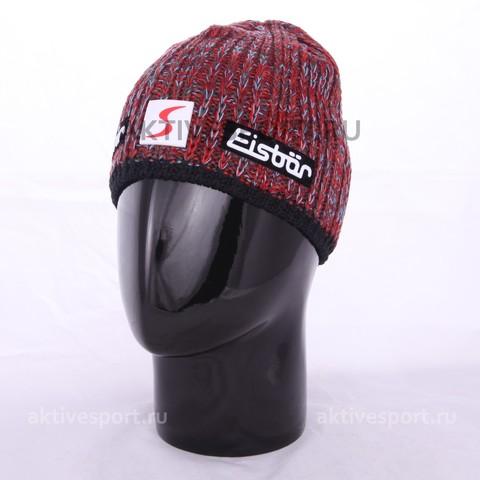 Картинка шапка Eisbar rene sp 043 - 1