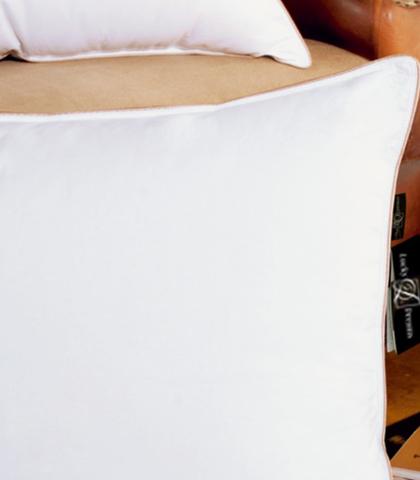 Подушка пухо-перьевая Comfort 70x70