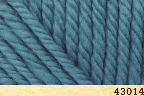 Купить Пряжа FibraNatura Inka Код цвета 43014 | Интернет-магазин пряжи «Пряха»