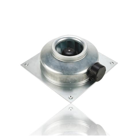 (Soler & Palau) Вентилятор канальный для настенного монтажа Vent-V-100L