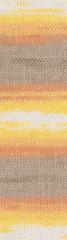 4797 (белый,кофе,охра,желтый)