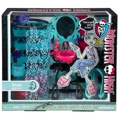 Mattel Monster High Набор