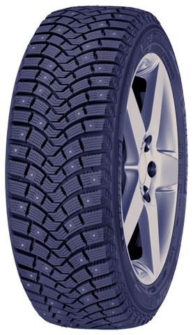 Michelin X-Ice North 2 195/55 R15 89T шип