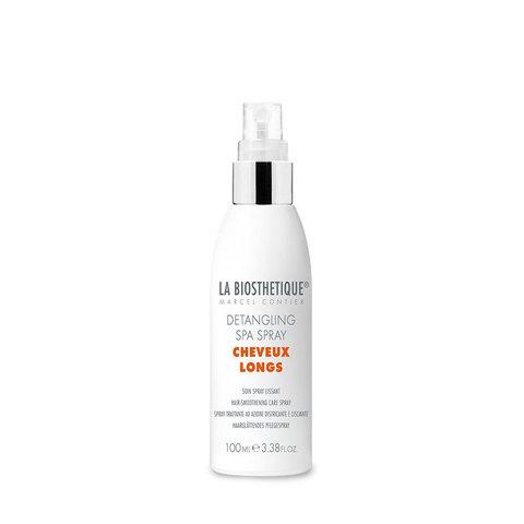 La Biosthetique Detangling Spa Spray