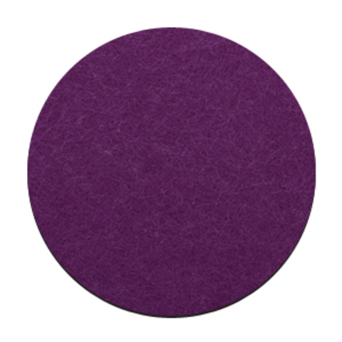 Фетр мягкий Фиолетовый 114