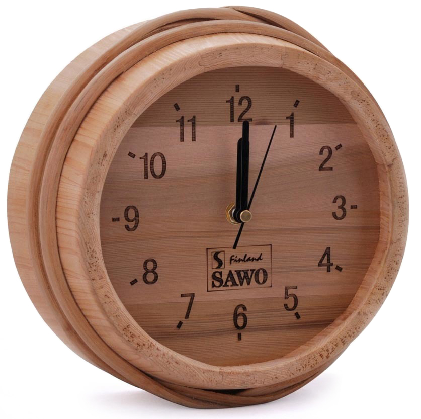 SAWO Часы 530-D