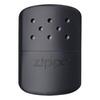 Грелка для рук Zippo Hand Warmer, (черная)