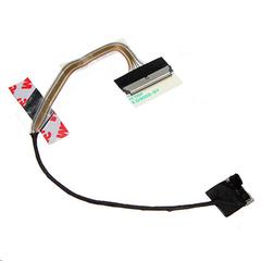 Шлейф для матрицы Asus Eee PC 1005H LED