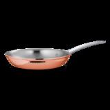 Сковорода 26 см Omegna Cupra, артикул VCC2605Z Ruffoni, производитель - Ruffoni