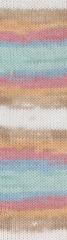 4796 (белый,кофе,коралл,голубой)
