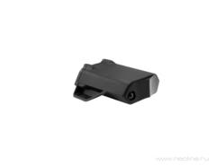 Купить комбо-устройство Neoline X-COP R750 (видеорегистратор, радар-детектор, GPS-информатор) от производителя, недорого.