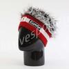 Картинка шапка Eisbar viva sp 341 - 1