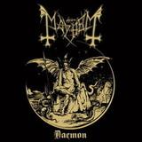 Mayhem / Daemon (Limited Edition)(CD)