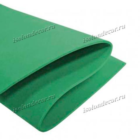 Живая зелень