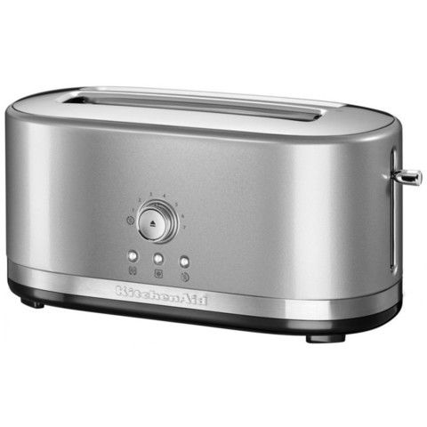 Тостер KitchenAid Artisan 5KMT4116ECU