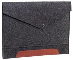 Фетровый конверт Gmakin для Macbook
