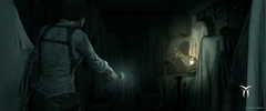The Evil Within - The Consequence DLC (для ПК, цифровой ключ)