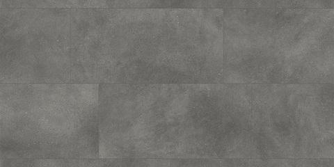 Кварц виниловый ламинат Clix Floor Tiles Бетон средне-серый шлифованный CXTI40197