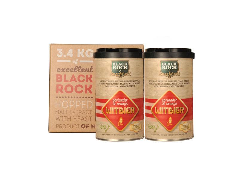 Экстракты Cолодовый экстракт Black Rock Craft Witbier 3,4 кг 1090_G_1528398088523.jpg