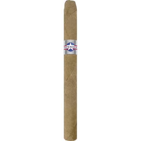 Сигары Independence Original
