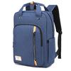 Рюкзак GoldenWolf GB00363 Синий