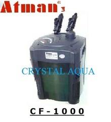 Запасные части для Atman CF-1000