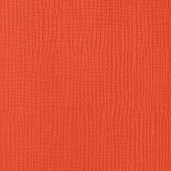 Текстурированный кардсток 30х30