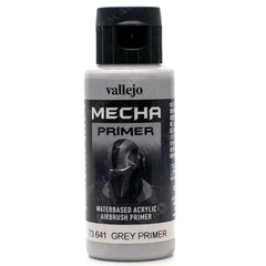 Mecha color 641-60ml. Grey primer