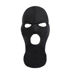 Балаклава, маска (модель №14) ЛЕТНЯЯ