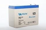 Аккумулятор Volta PRW 12-12 ( 12V 12Ah / 12В 12Ач ) - фотография