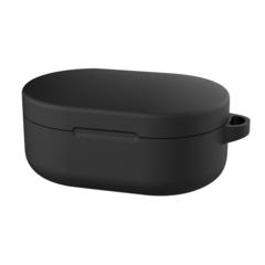 Чехол для Xiaomi Airdots (черный)
