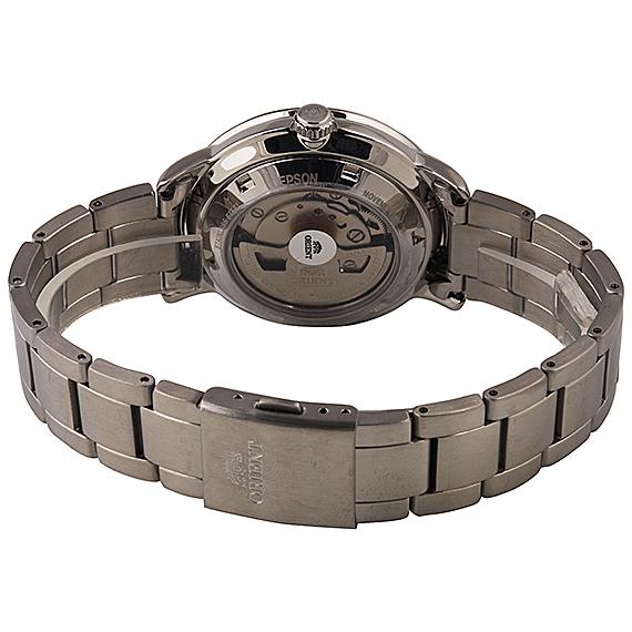 Часы наручные Orient RA-AR0101L10B